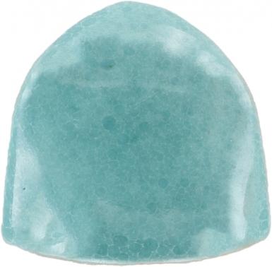 Beak: Jade Gloss - Santa Barbara Ceramic Tile
