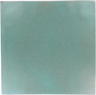 "12.25"" x 12.25"" Aventurini Semi Gloss - Tierra High Fired Glazed Field Tile"