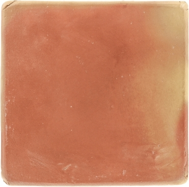 "8"" x 8"" Sealed Super Saltillo Round Edges - Floor Tile"