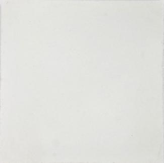 Magnificent 12 X 24 Floor Tile Thin 12X12 Black Ceramic Tile Square 1930S Floor Tiles Reproduction 2 X 12 Ceramic Tile Old 2X4 Glass Tile Backsplash Pink4 X 4 Ceramic Wall Tile 8x8 White Flour   Barcelona Floor Tile