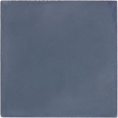 Sapphire - Barcelona Cement  Floor Tile