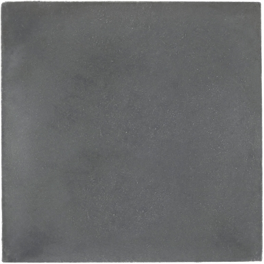 Charcoal - Barcelona Cement Floor Tile