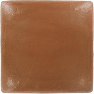 12x12 Sealed Spanish Mission Red Terra Cotta Floor Tile