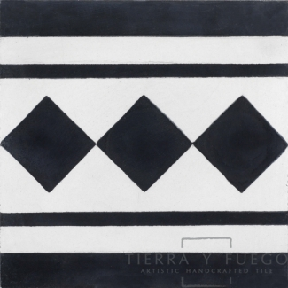 Generous 12 X 24 Floor Tile Small 12X12 Black Ceramic Tile Solid 1930S Floor Tiles Reproduction 2 X 12 Ceramic Tile Young 2X4 Glass Tile Backsplash Coloured4 X 4 Ceramic Wall Tile 8x8 Trafalgar 2 Border Barcelona Cement Floor Tile