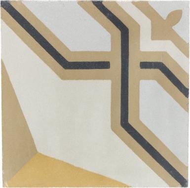 Viladecanes Barcelona Cement Floor Tile