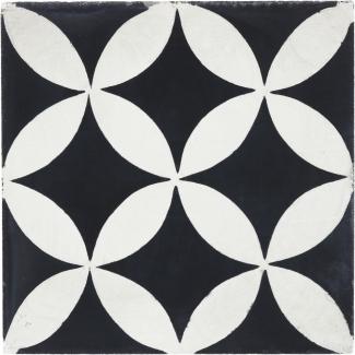 Fantastic 12 X 24 Floor Tile Huge 12X12 Black Ceramic Tile Rectangular 1930S Floor Tiles Reproduction 2 X 12 Ceramic Tile Old 2X4 Glass Tile Backsplash Green4 X 4 Ceramic Wall Tile 8x8 Rubi   Barcelona Cement Floor Tile