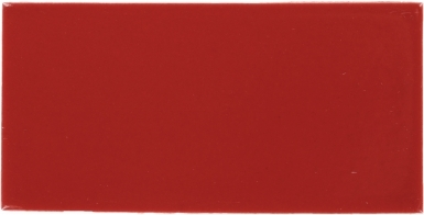 Ruby Gloss - Santa Barbara Subway Ceramic Tile