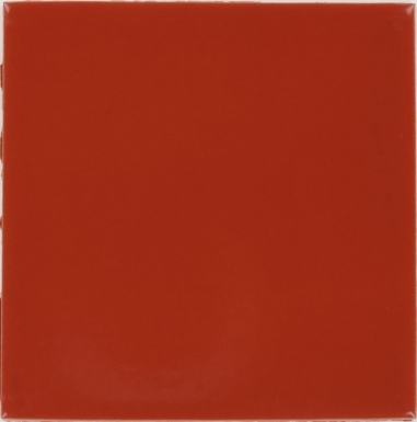Ruby Gloss Santa Barbara Ceramic Tile
