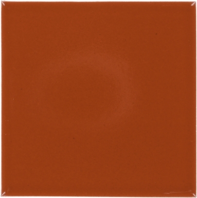 Red Jasper Gloss Santa Barbara Ceramic Tile