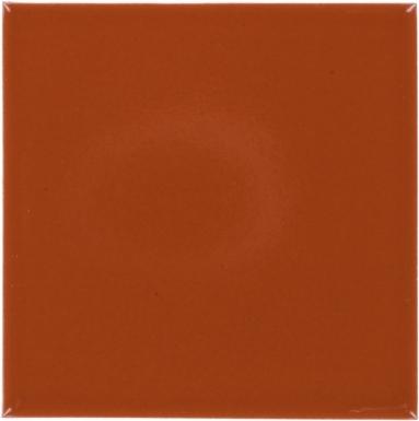 Red Jasper Gloss Santa Barbara Ceramic Tile