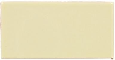 Butter Gloss - Santa Barbara Subway Ceramic Tile