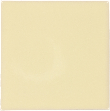 Butter Gloss Santa Barbara Ceramic Tile