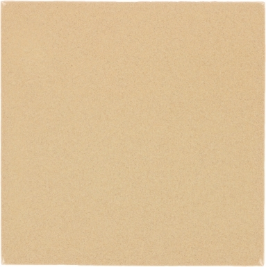 Ambar Gloss Santa Barbara Ceramic Tile