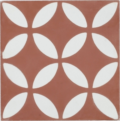 Tasis 1 Barcelona Cement Floor Tile