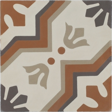 Montanya Barcelona Cement Floor Tile