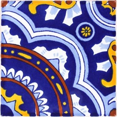 Royal Terra Nova Mediterraneo Ceramic Tile