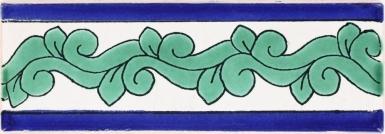 Vedras Terra Nova Mediterraneo Ceramic Tile