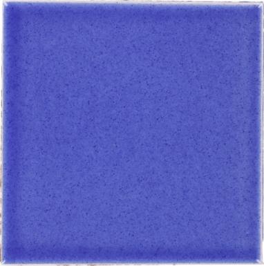Light Blue Terra Nova Mediterraneo Ceramic Tile