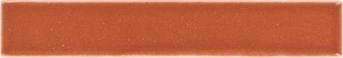 Rust - Terra Nova Mediterraneo Subway Ceramic Tile