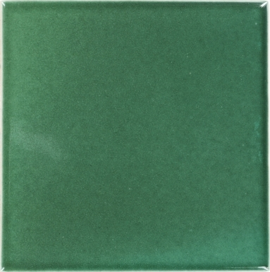 Light Green Terra Nova Mediterraneo Ceramic Tile