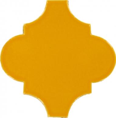 Squash - Terra Nova Mediterraneo Andaluz Ceramic Tile