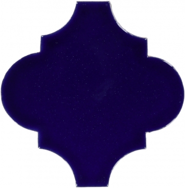 Catalina Blue - Dolcer Andaluz Ceramic Tile