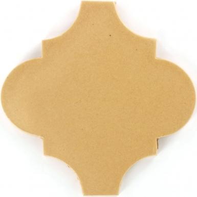 Ambar Matte - Santa Barbara Andaluz Ceramic Tile