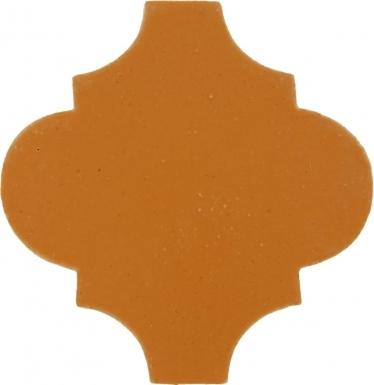 Caramel Matte - Santa Barbara Andaluz Ceramic Tile