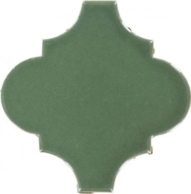 Moss Green - Dolcer Andaluz Ceramic Tile