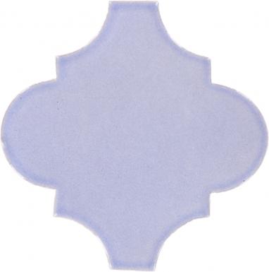 Ceil Blue - Sevilla Andaluz Ceramic Tile