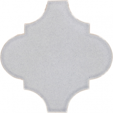 Manhattan Mist Gray - Sevilla Andaluz Ceramic Tile