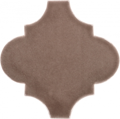 Almond Latte - Sevilla Andaluz Ceramic Tile