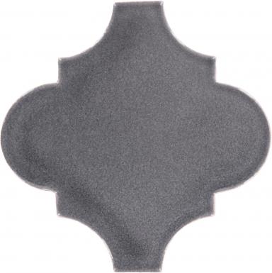 Grafite Gray - Sevilla Andaluz Ceramic Tile