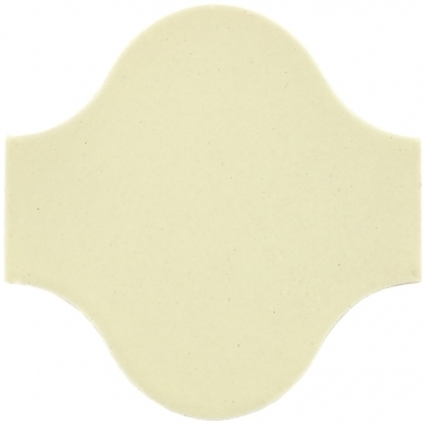 Yellow Quartz - Santa Barbara Morocco Ceramic Tile