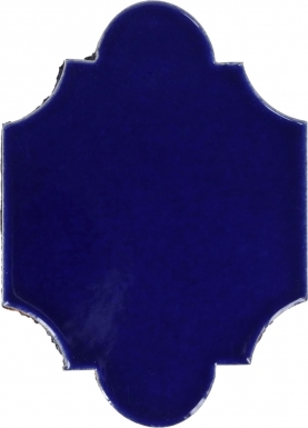 Catalina Blue - Dolcer Riad Ceramic Tile