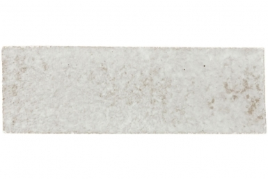 Pearly Matte - Siena Subway Tile