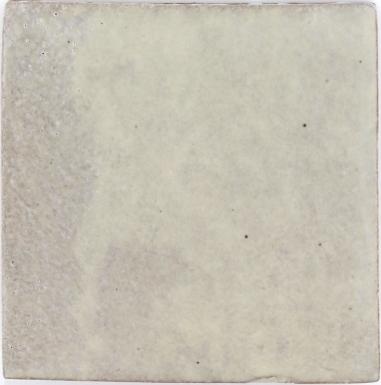 Quartz Matte Handmade Siena Faux Fresco Ceramic Tile