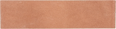 "2"" x 8"" Unglazed Natural - Tierra Brick Subway Tile"