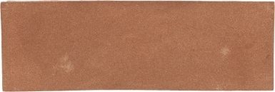 Unglazed Natural - Siena Subway Ceramic Tile