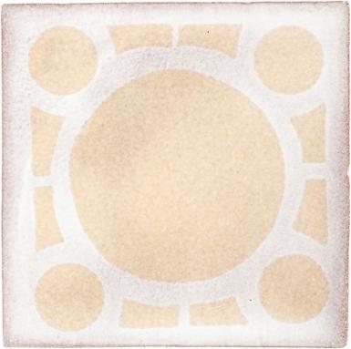 Vitereta Handmade Siena Ceramic Tile
