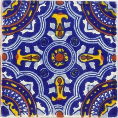 Royal 5 Dolcer Ceramic Tile