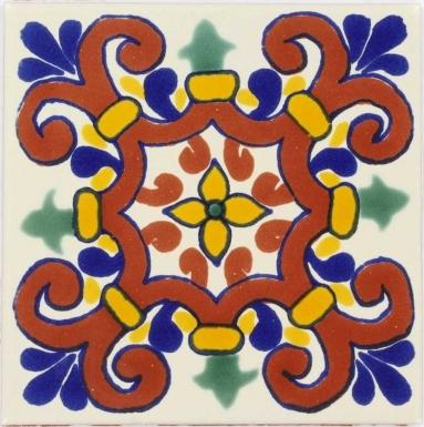 Dalia Dolcer Ceramic Tile
