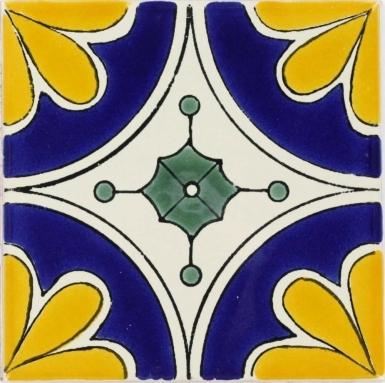 Marigold Dolcer Ceramic Tile