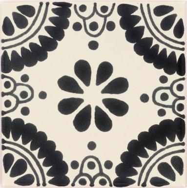 Casana Dolcer Ceramic Tile
