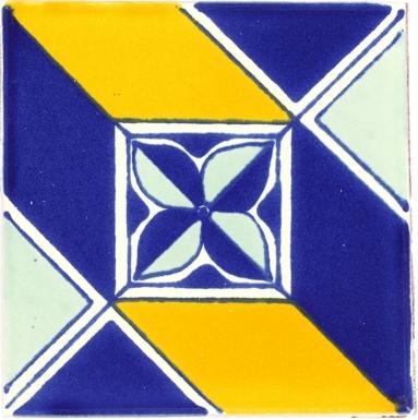 Lucena Dolcer Ceramic Tile