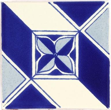 Morales Dolcer Ceramic Tile