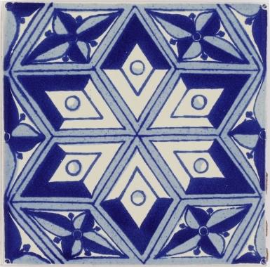 Miraval Dolcer Ceramic Tile