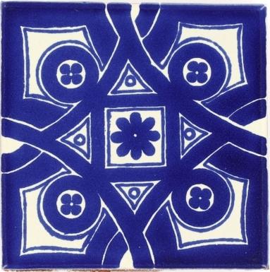 Miranda 3 Dolcer Ceramic Tile