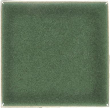 Moss Green Dolcer Ceramic Tile