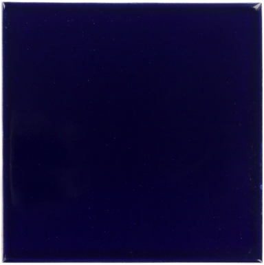 Catalina Blue Dolcer Ceramic Tile
